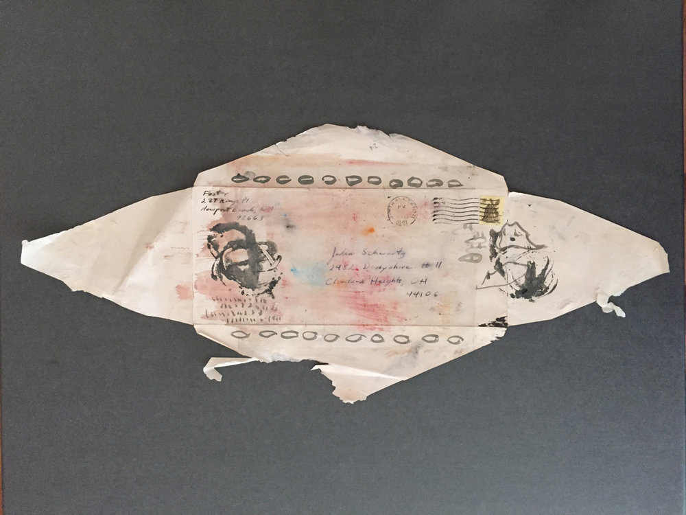 envelope#4184.jpg