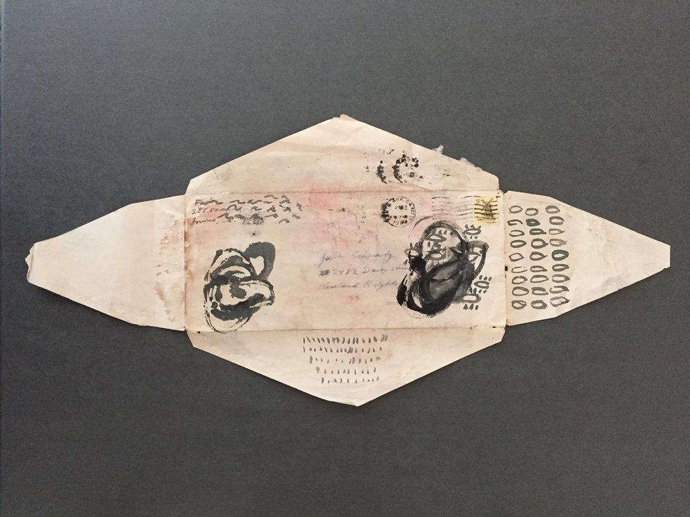 envelope#4185.jpg
