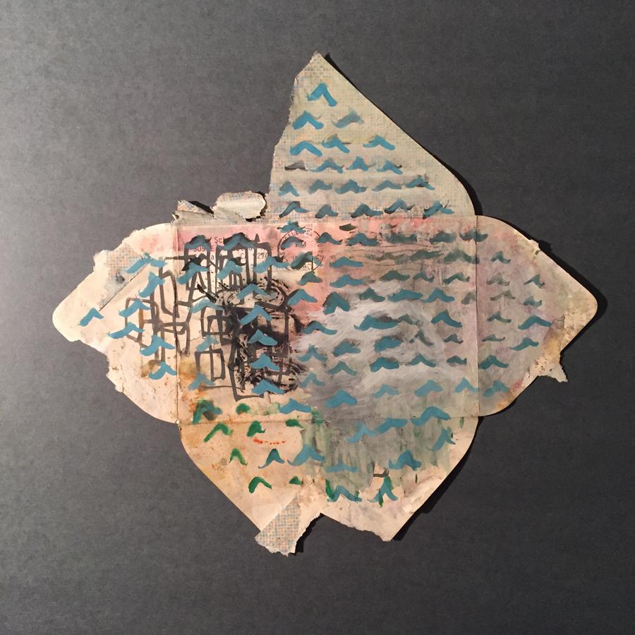envelope#4888.jpg
