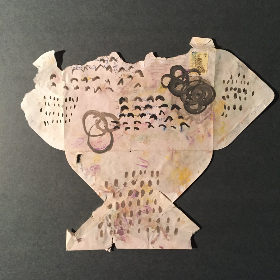 envelope#4890.jpg