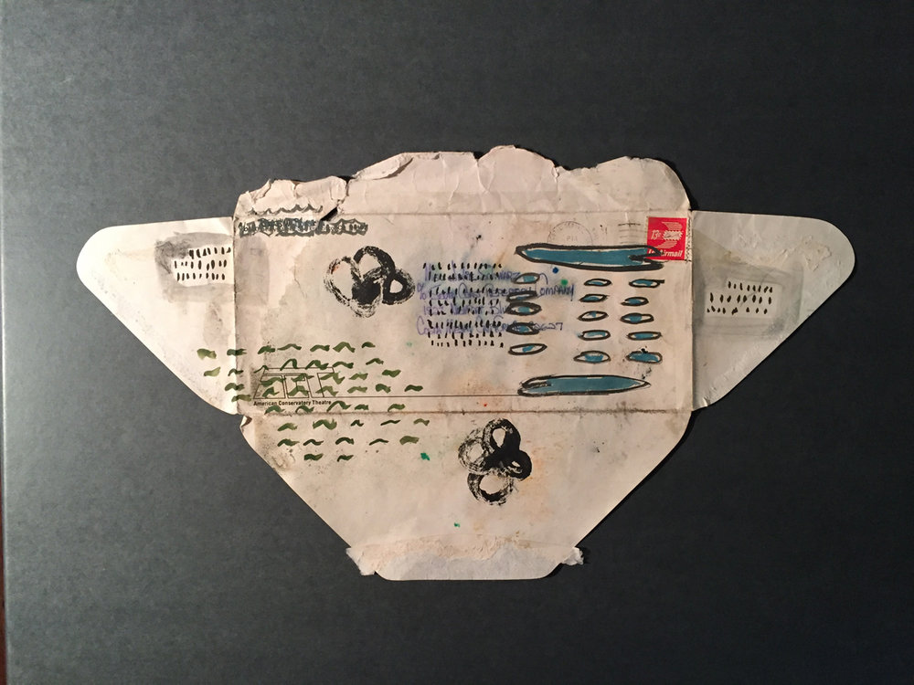 envelope#4895.jpg