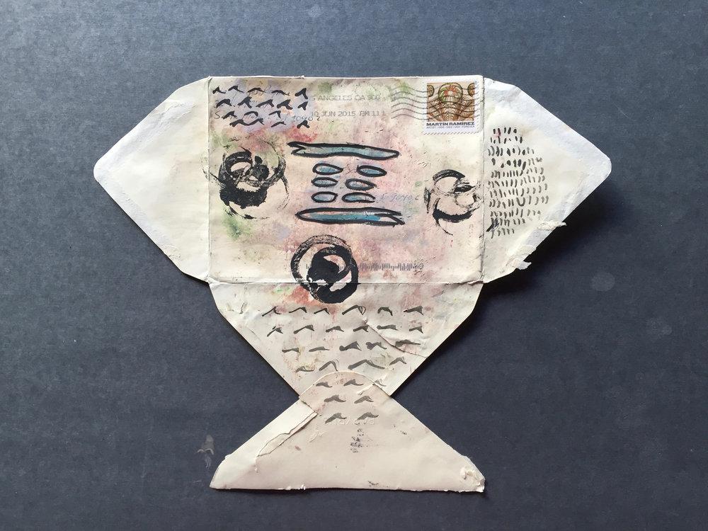 SCHWARTZ_ envelope # 8869.jpg
