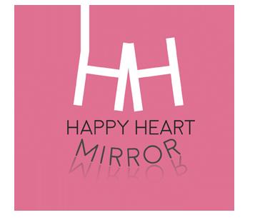 HHM_Logo_Pink_LowRes.png