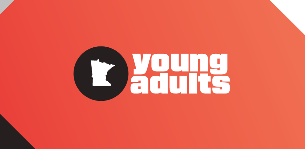 Minnesota Young Adults - We help churches pioneer new young adult ministries, gather a network of passionate ministry leaders, and host events.