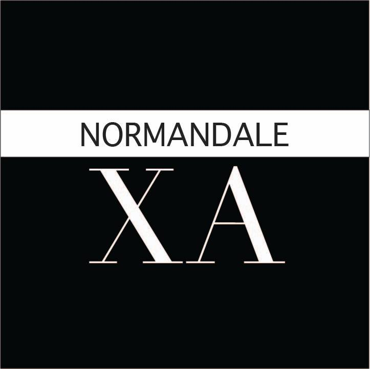 Normandale Chi Alpha - We believe in an Acts 2 community. On Normandale Community College we host a campus ministry with weekly gatherings, special events, and small groups!