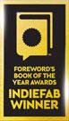 awards02.jpg