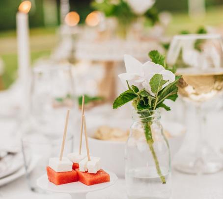 Wedding_wine03_blog.jpg