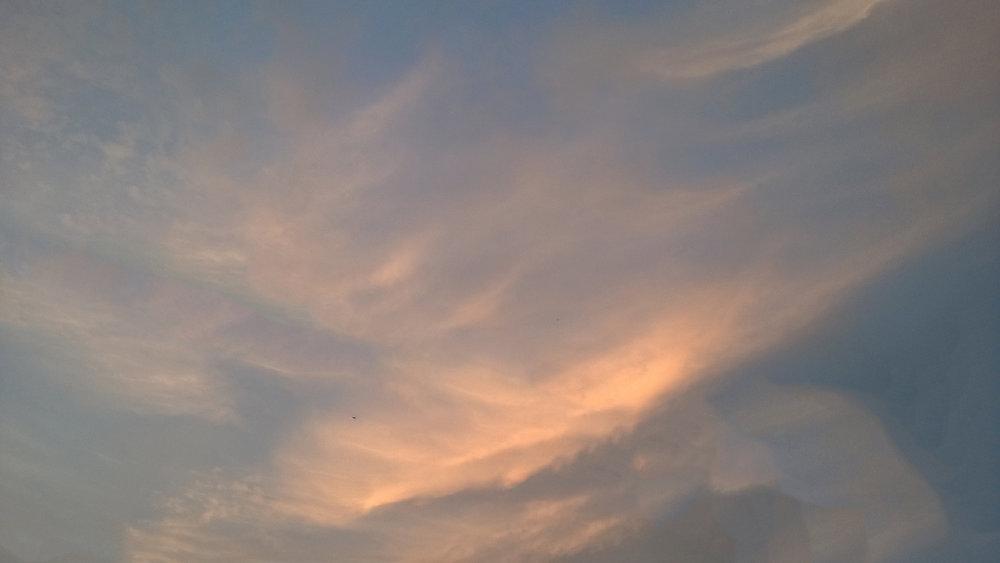 SkySmudges1.jpg