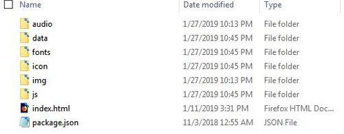 Rpg Maker Mv Game Files