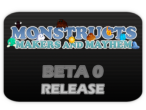 Release Announcements2.png