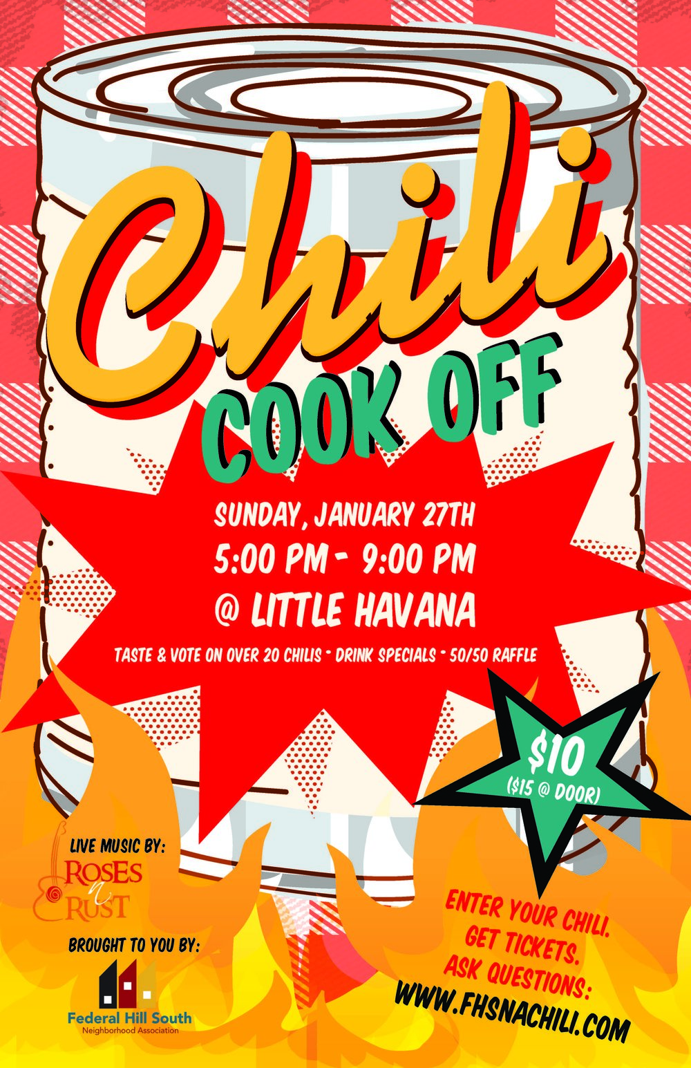 CHILI COOK OFF FLYER 2019.jpg