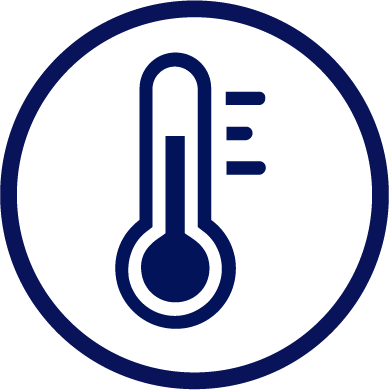 noun_Temperature_1979336.png