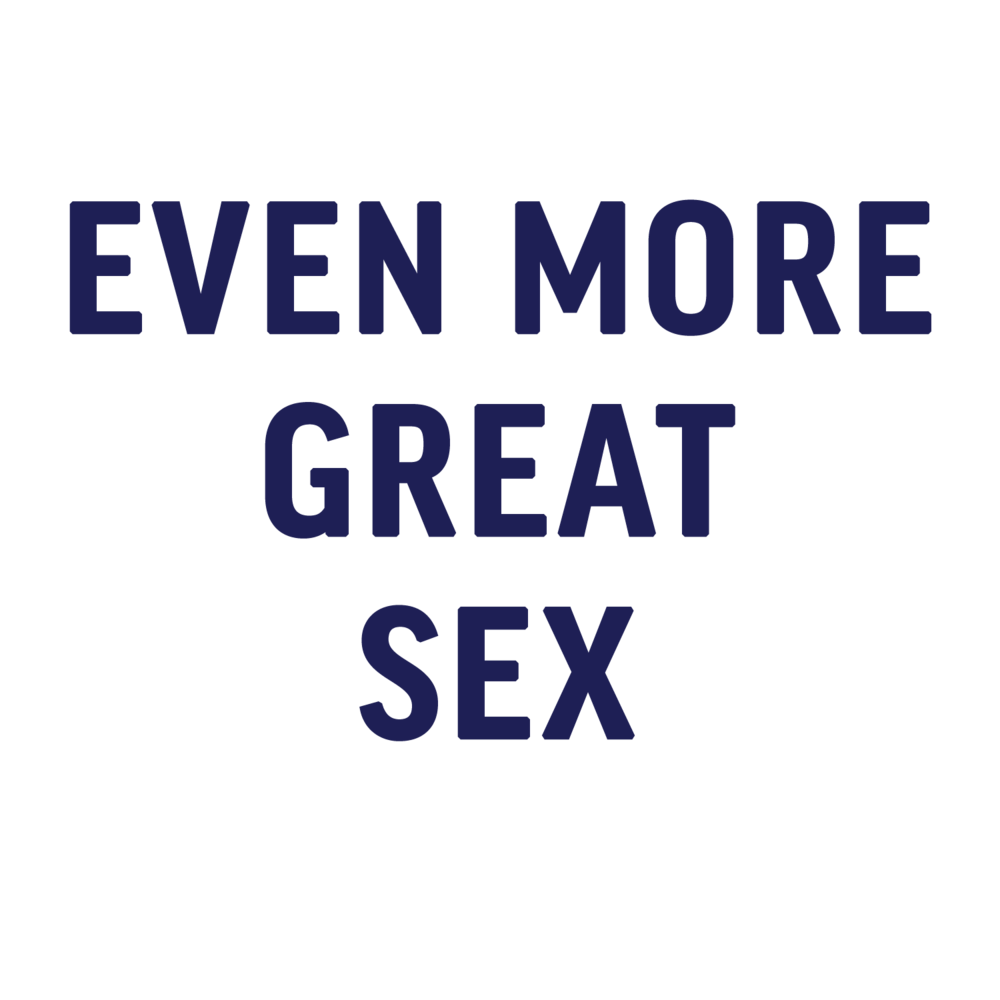 EVEN MORE SEX.png