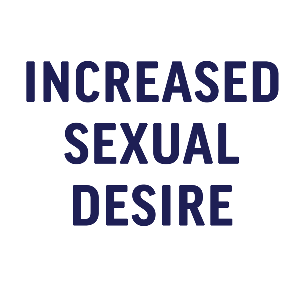 INCREASED SEXUAL DESIRE.png