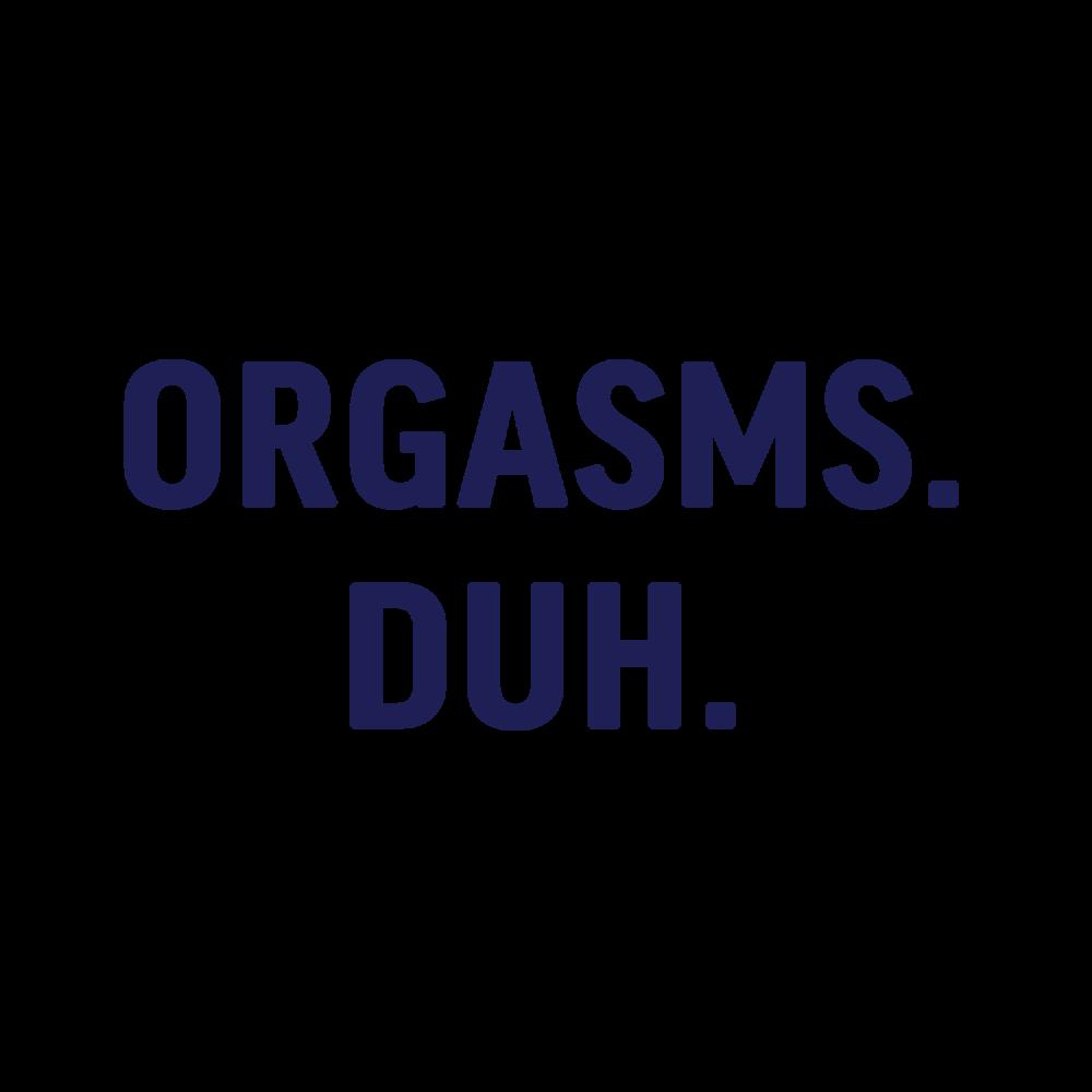 ORGASMS.png