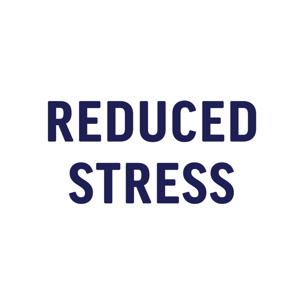 STRESS REDUCE.png