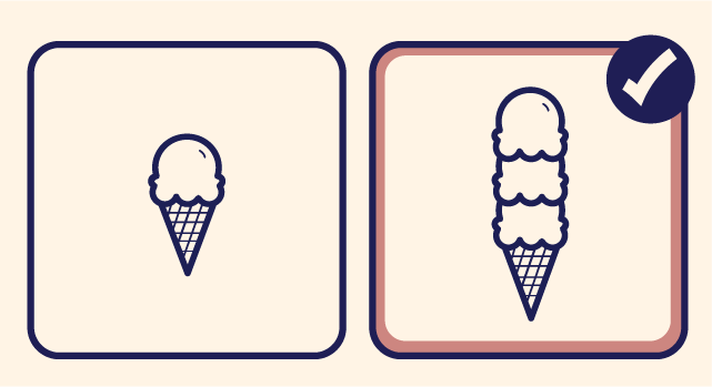 icec ream.png