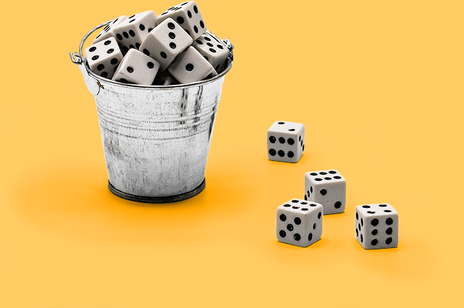 Control_dice_solid.png