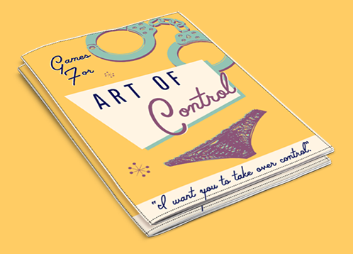 Art of Control Booklet.png