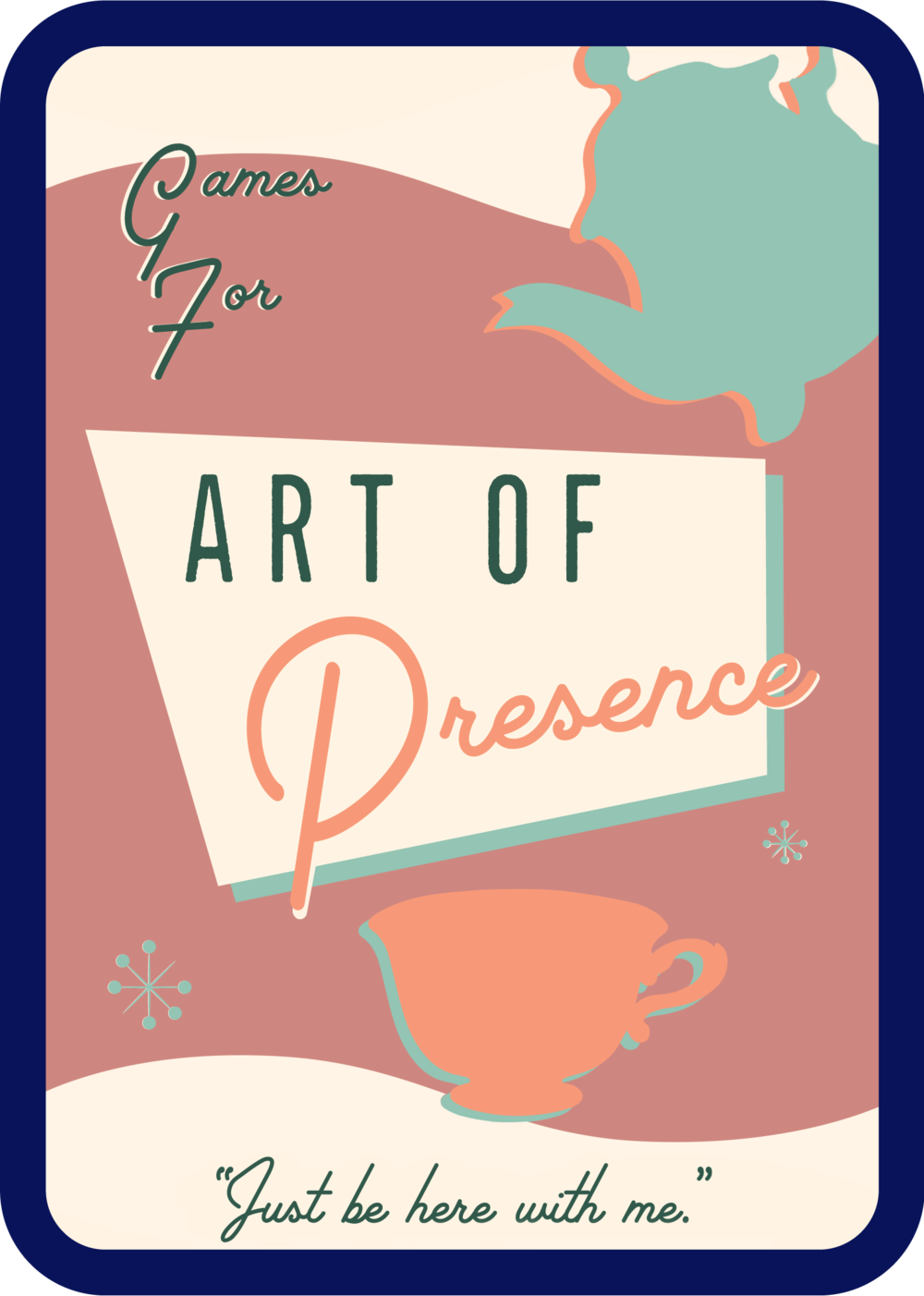 Art of Presence cover.png