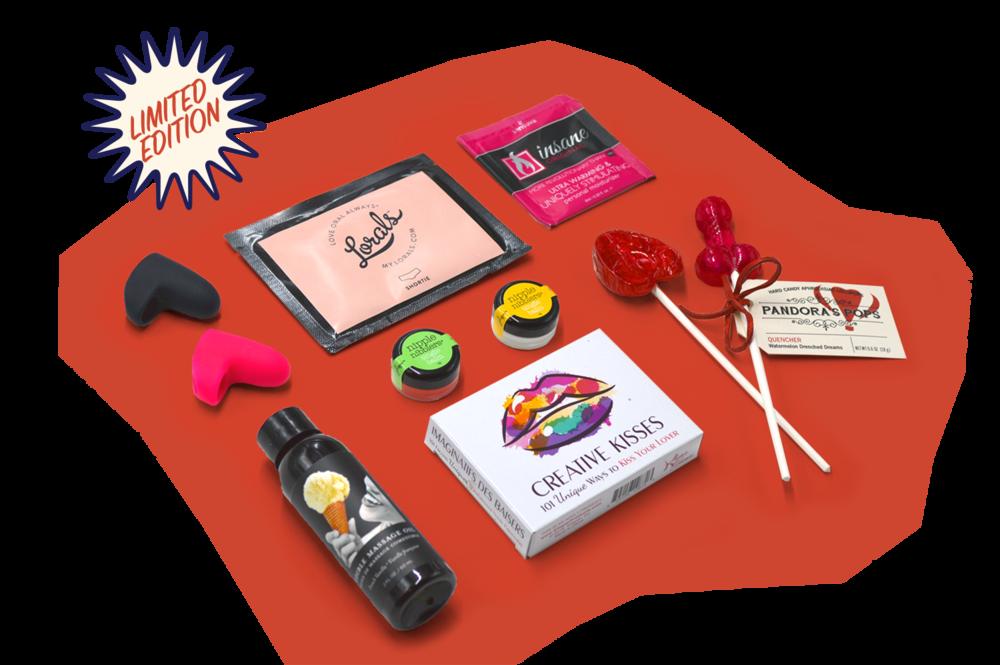 Oral_Full+Kit_Sticker.png