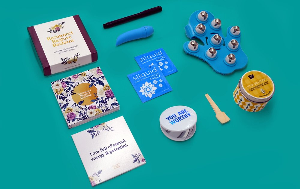 Healing+Kit+items.jpg