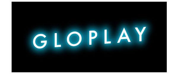gloplay_mira_logo.jpg
