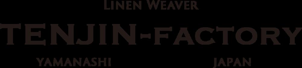 TENJIN-factory-logo.png