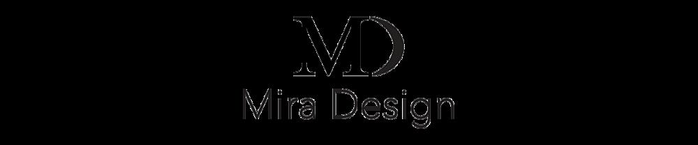 mira_new_logo_footer.png