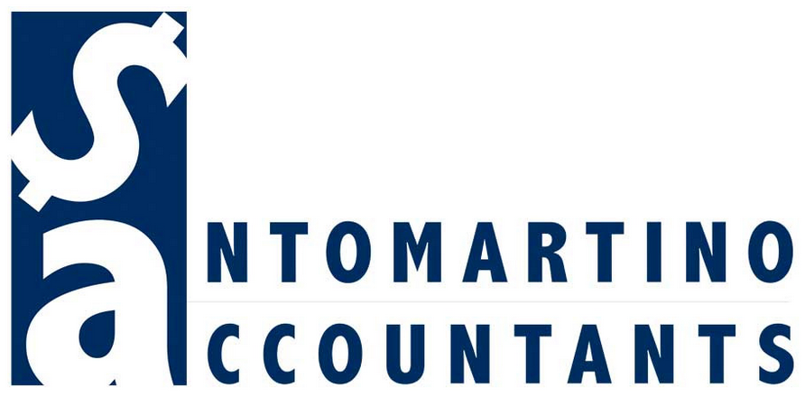 Santomartino Accountants