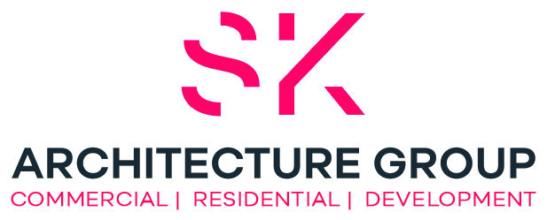 SK Architecture Group