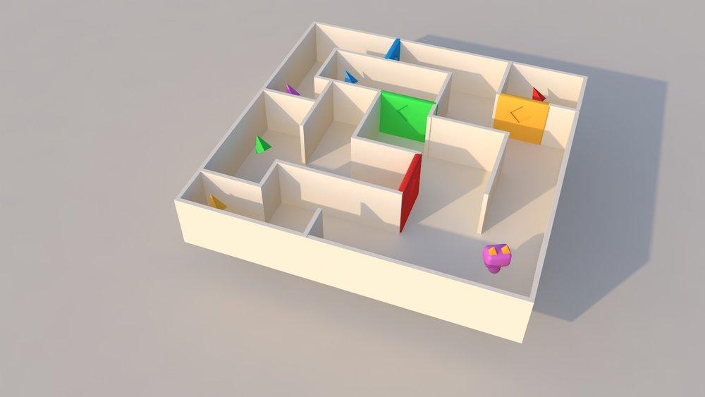 Maze_test1A.jpg