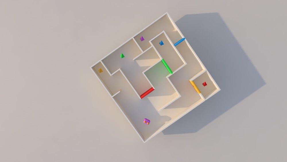 Maze_test1B.jpg