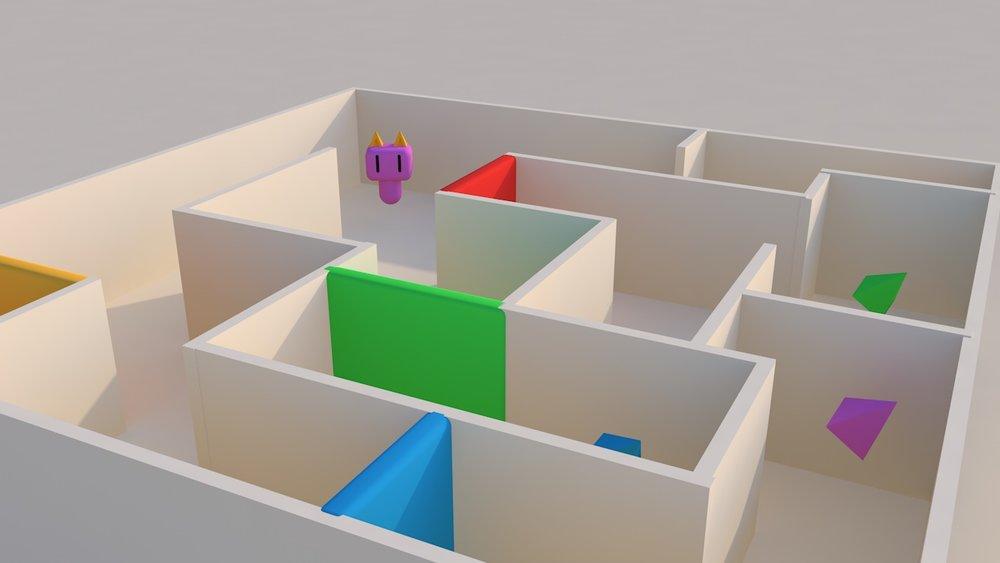 Maze_test1D.jpg