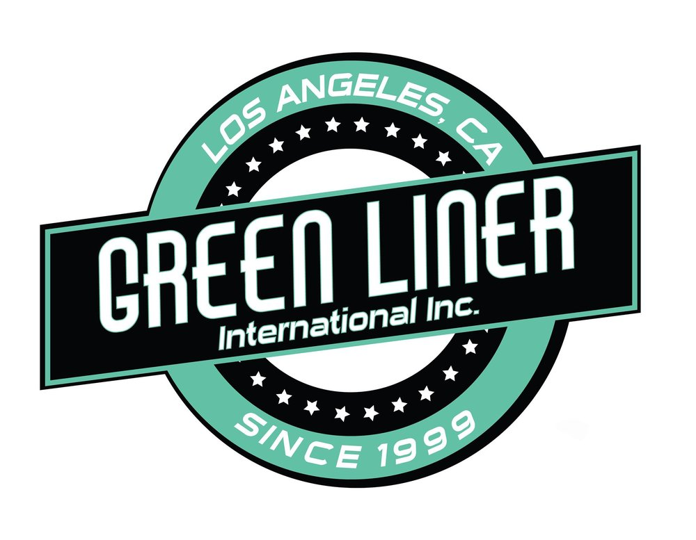 Green Liner International Moving Company.jpg