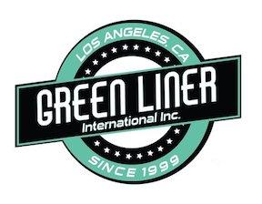 Green+Liner+International+Moving+Company.jpg