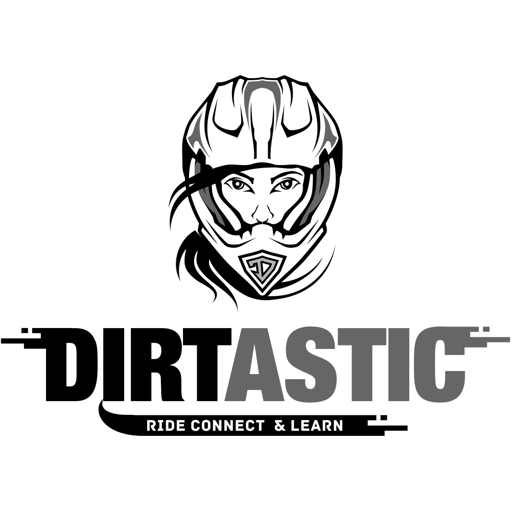 DIRTASTIC WOMEN'S DIRT BIKE CLINICS