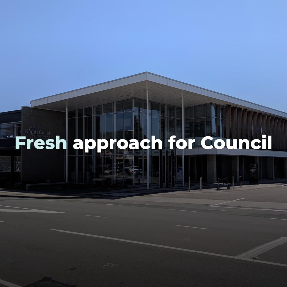 Fresh approach for KCDC Gwynn Compton.png