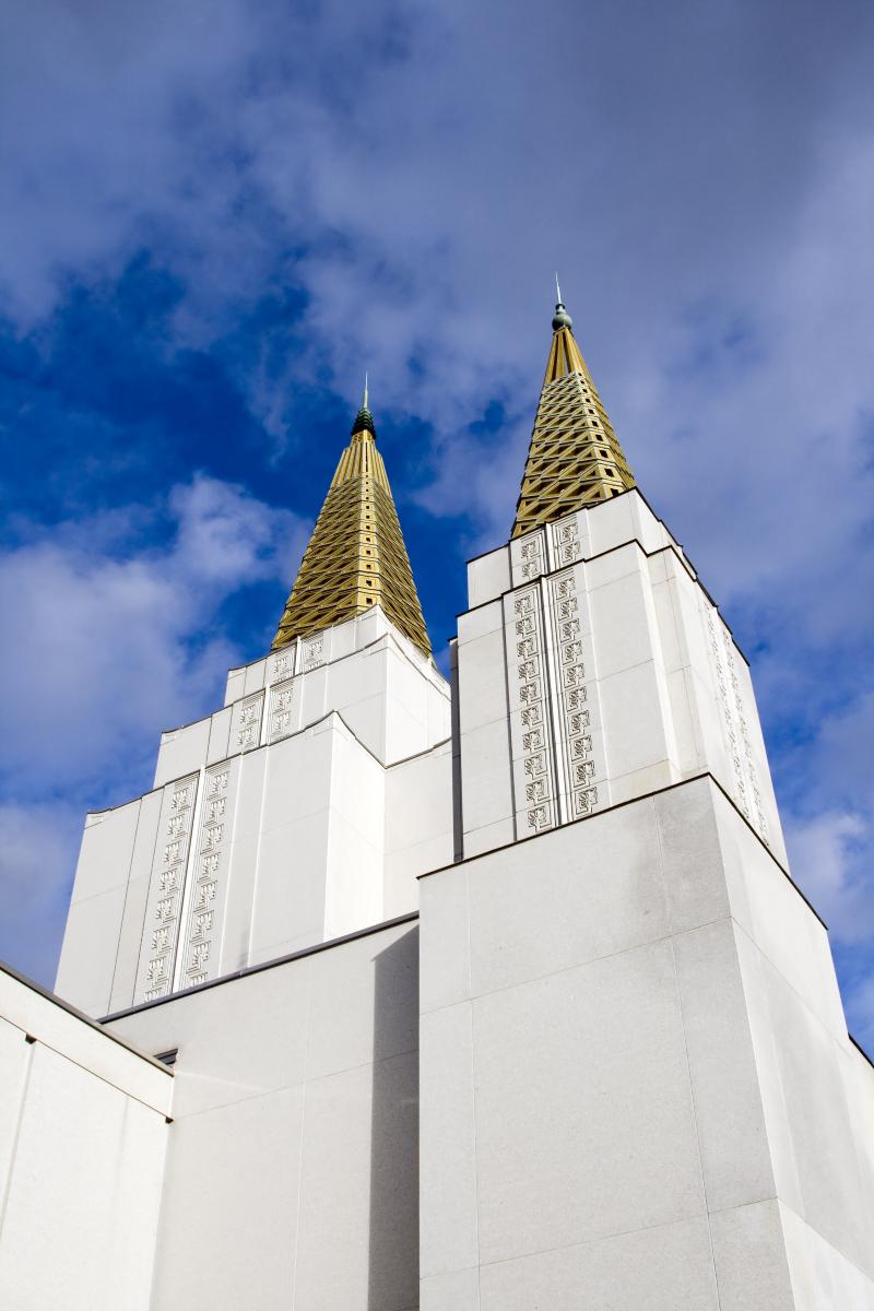oakland-california-temple-lds-877469-print.jpg