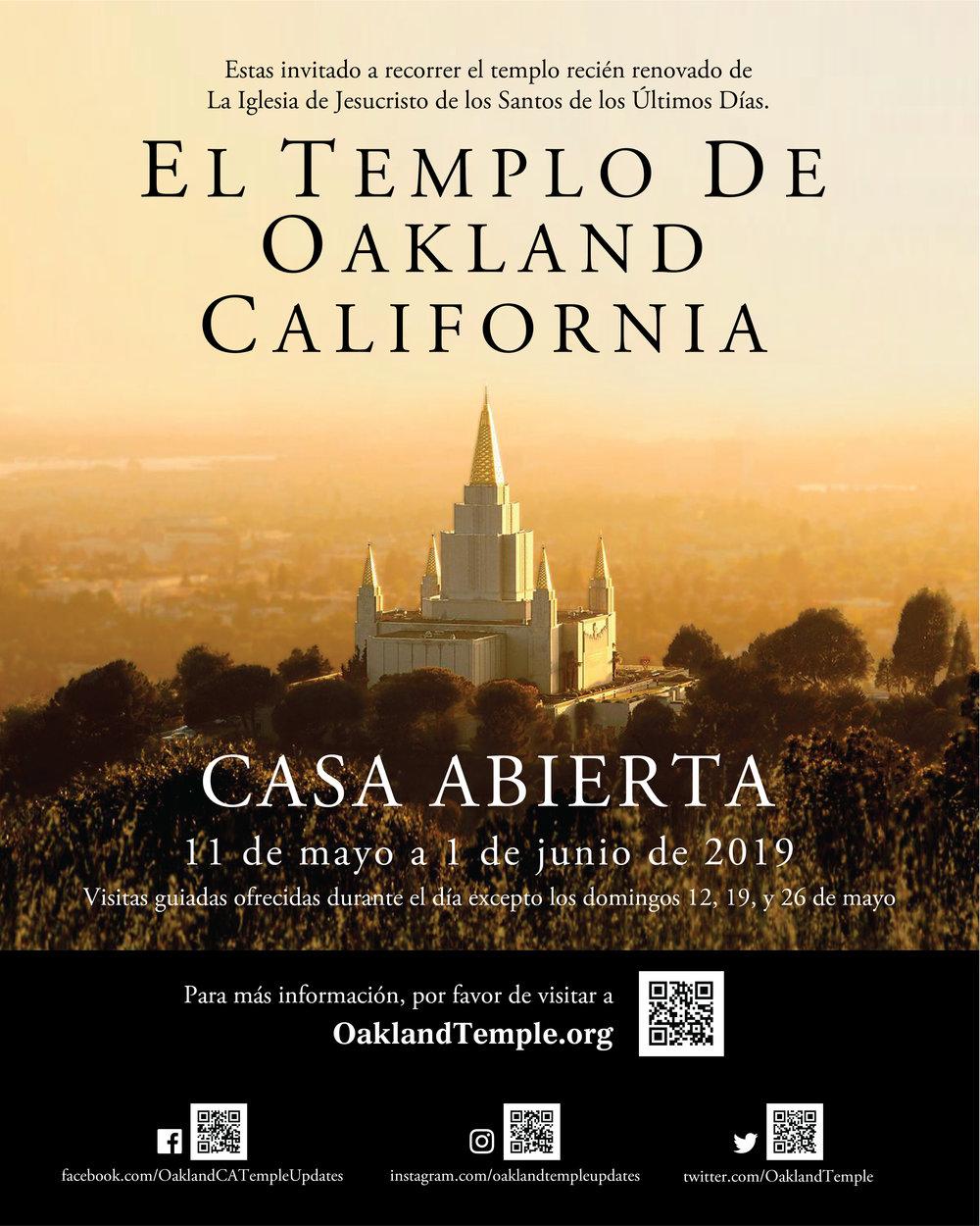 esp-oakland-temple-open-house-poster-01.jpg