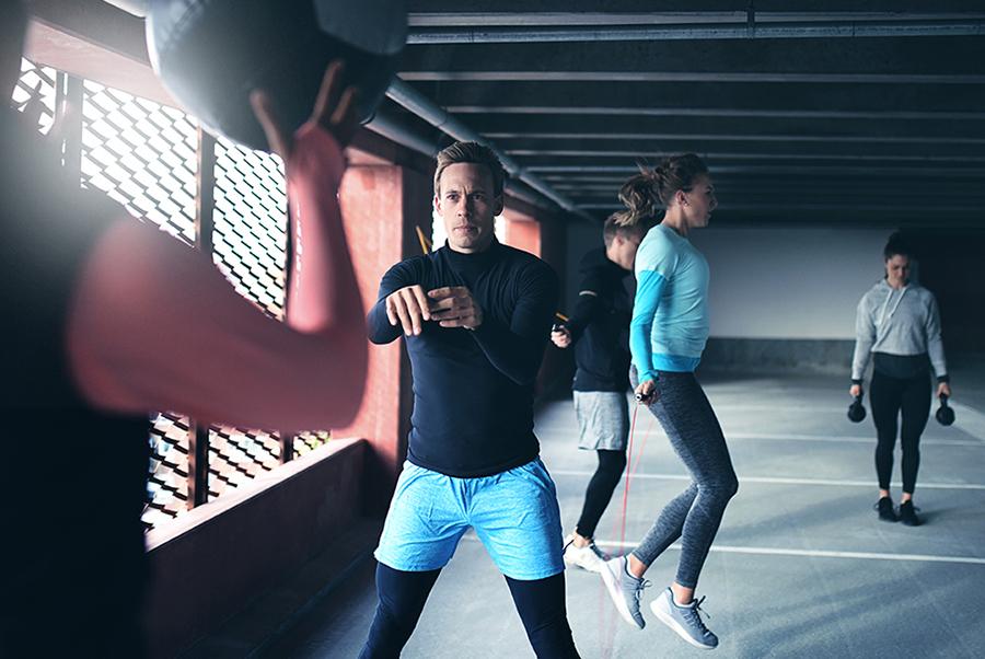strength_training_fitness_academy.jpg