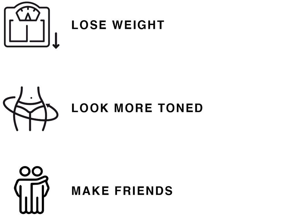 benefits4_fitness_academy_hull.jpg