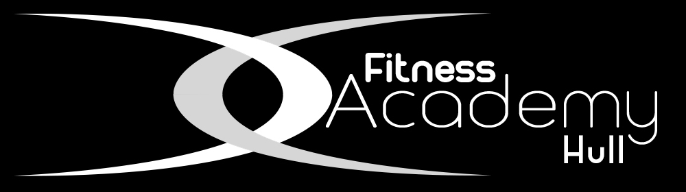 Fitness Academy Hull Personal Training and small group classes in a private gym in a relaxed, friendly atmosphere