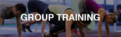 £45 / PER MONTH - - Unlimited sessions- Complete Circuit Training- Burn excess body-fat- Improve cardiovascular and muscular endurance.
