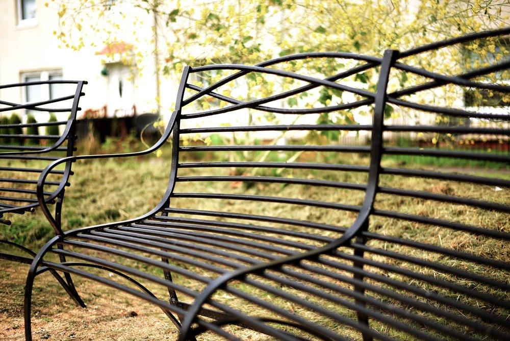 Agnes Jones benches2.jpg