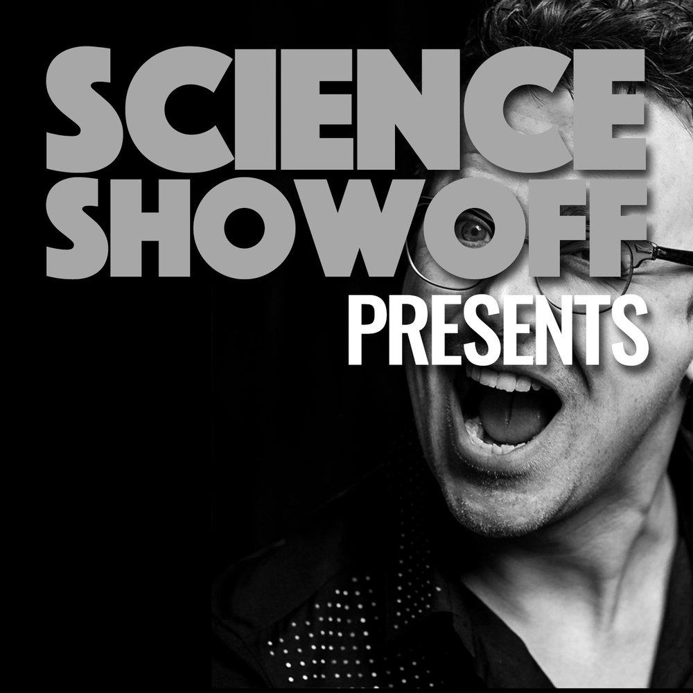 Science Showoff Presents Logo 1400.jpg