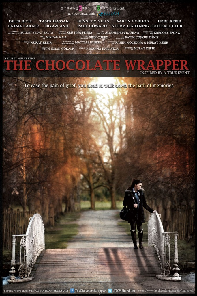 choclate-wrapper-poster.jpg