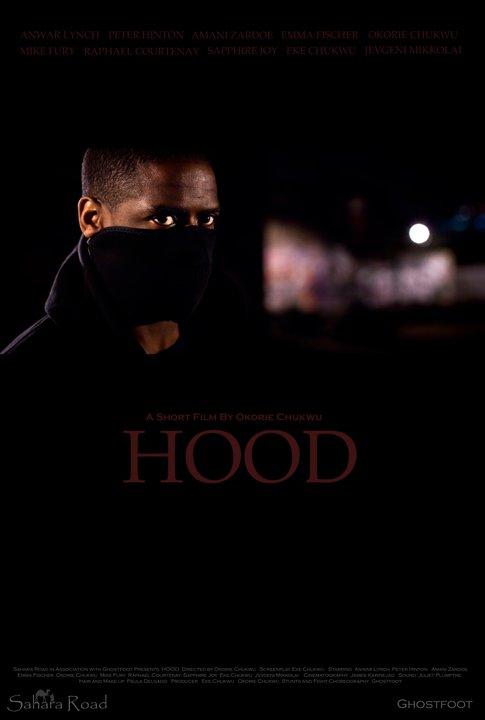 hood-poster.jpg