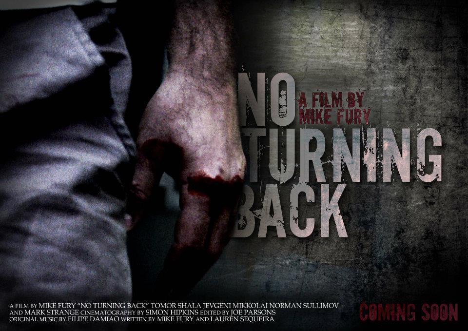 No-Turning-Back-poster-small.jpg