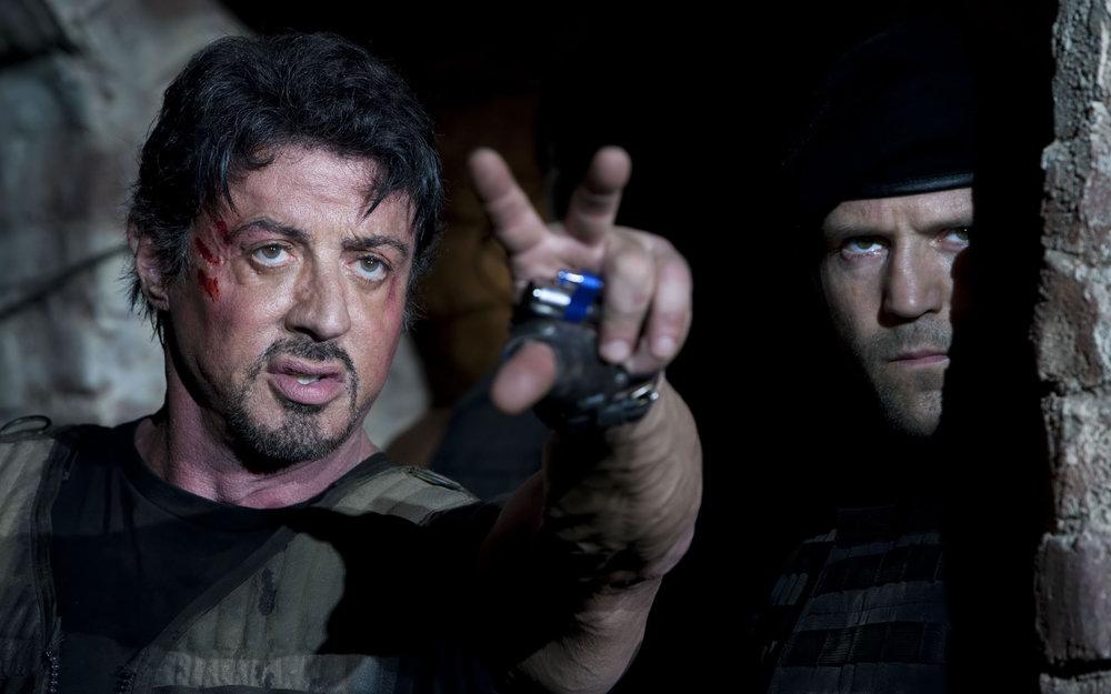 Jason-Statham-Sylvester-Stallone-The-Expendables-2.jpg